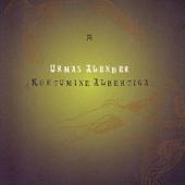 Kohtumine Albertiga (2CD)